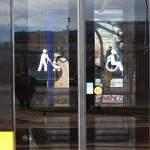 Bejártuk: A felújított 3-as villamosvonal