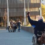 Programötlet a napos hétvégére: a felújított Kossuth tér és a Margitsziget