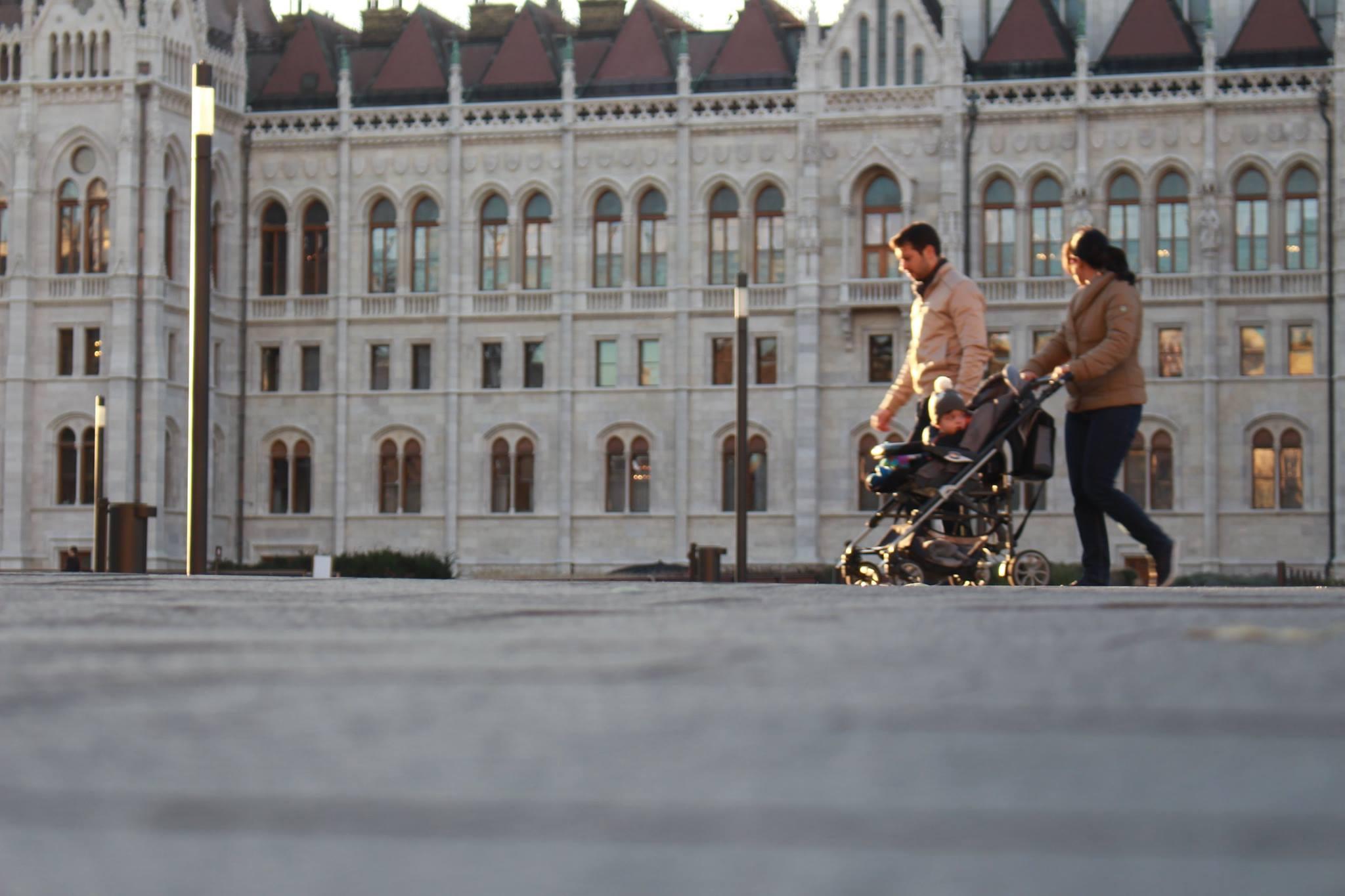 13 felujított kossuth tér akadálymentes vincze zoltán