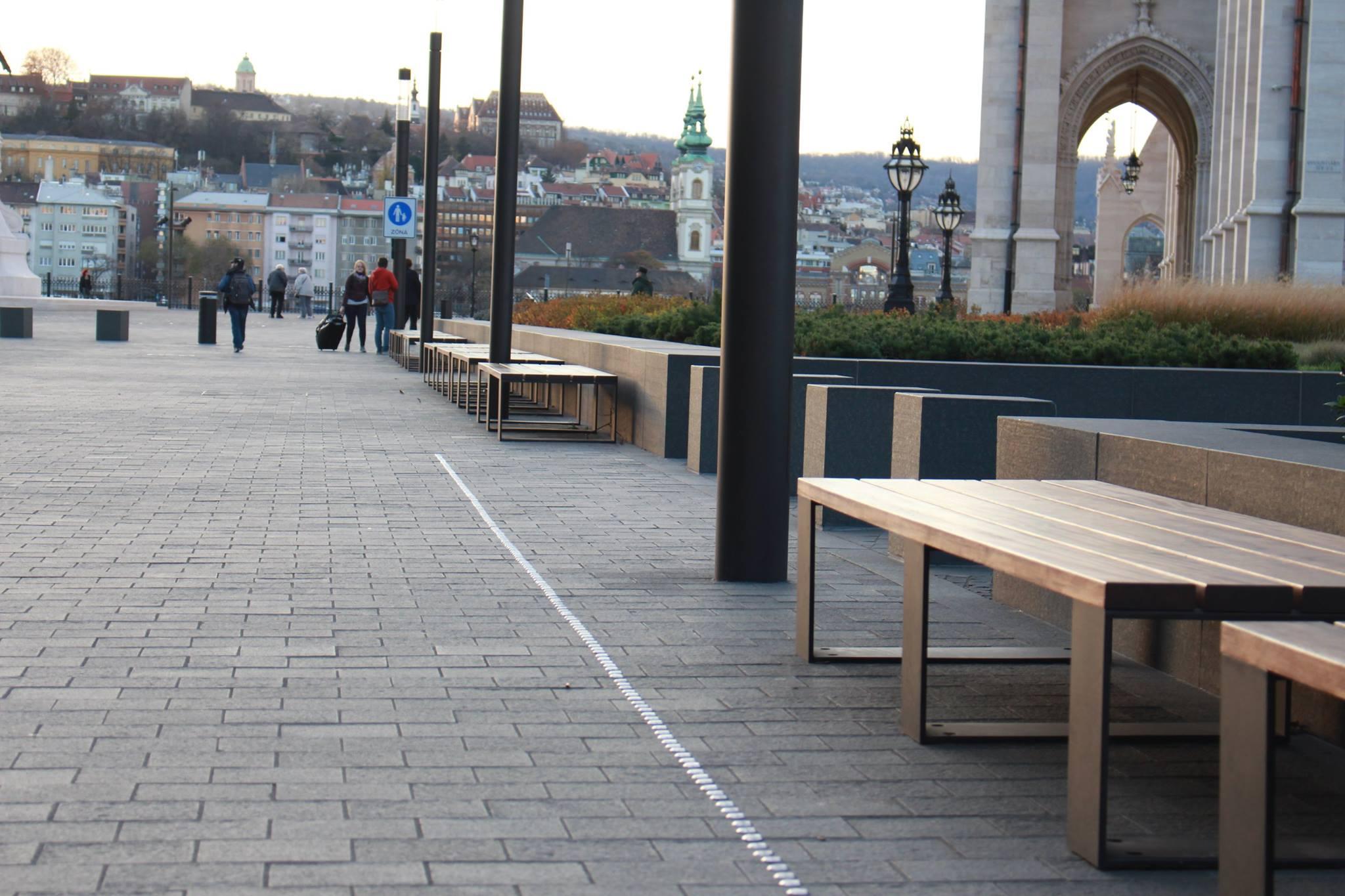 16 felujított kossuth tér akadálymentes vincze zoltán