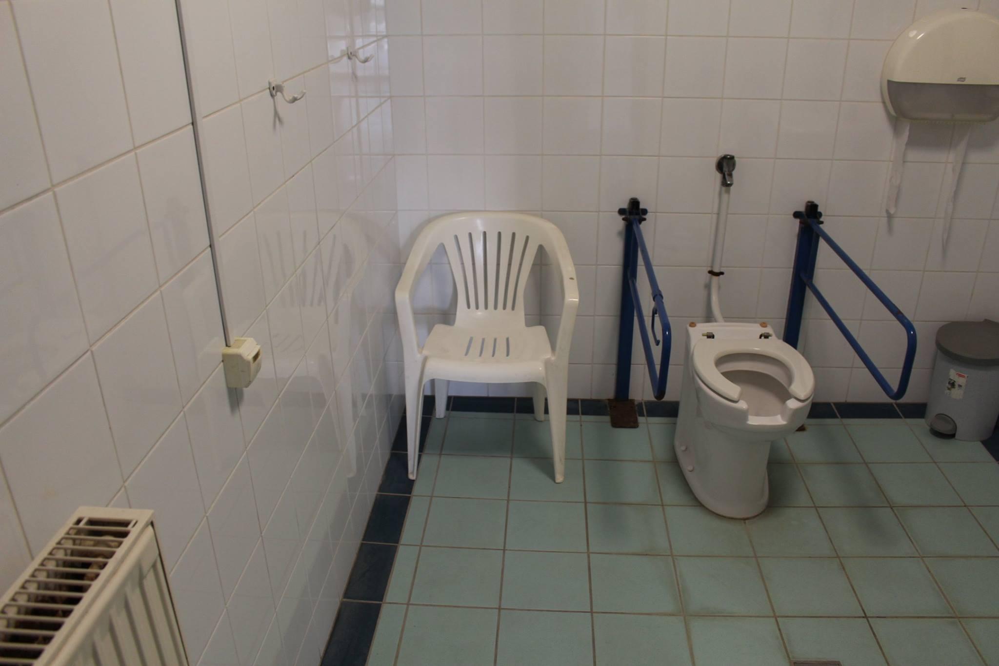 16 dagály fürdő akadálymentes wc route4u akadálymentes térkép