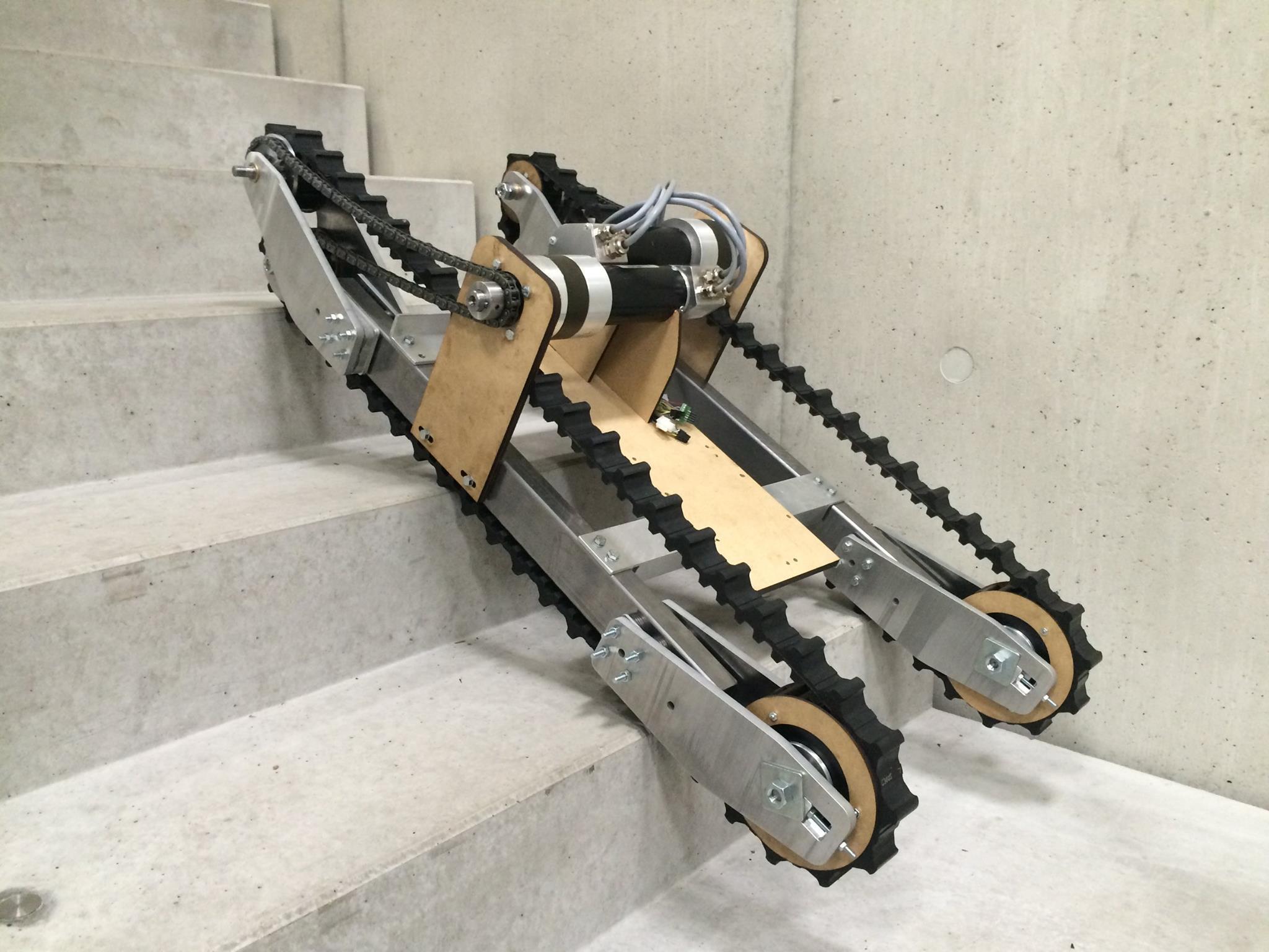 scalevo lépcsőmászó kerekesszék