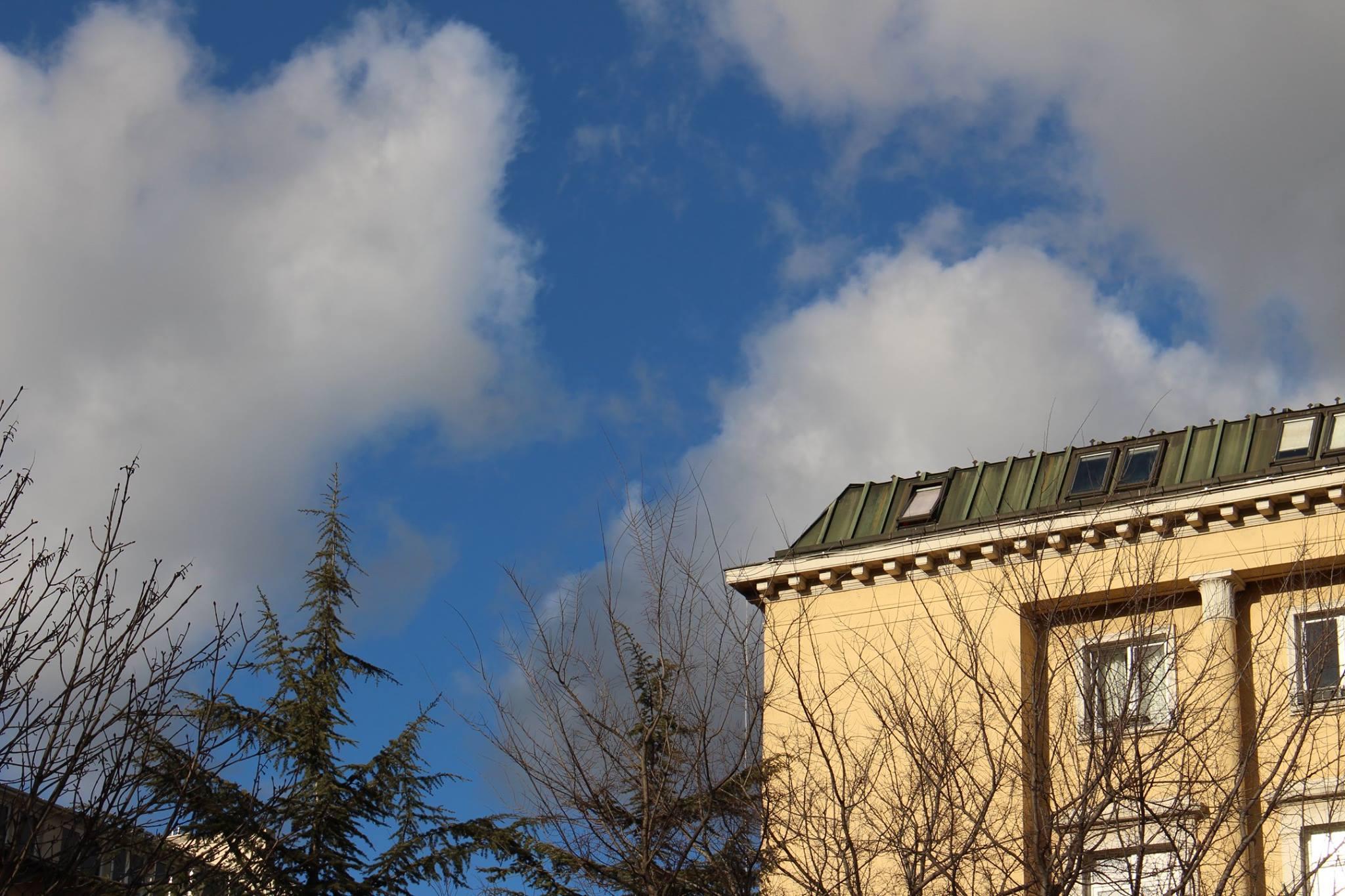7 Mechwart liget napsütéses idő akadálymentes tér kerekesszék