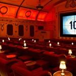 3 akadálymentes mozi Budapesten